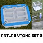 AntLab Ytong Set 2