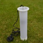 AntLab HydroTherm™ Upgrade Kit